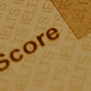 Mit jelentenek az IELTS pontszámok?