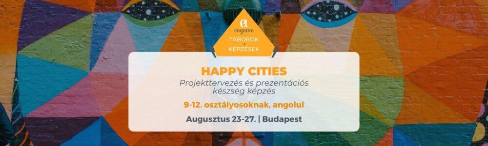 happy cities kiemelt